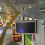 Metro Warszawskie